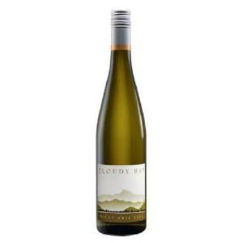 Picture of Cloudy Bay Pinot Gris 750ml