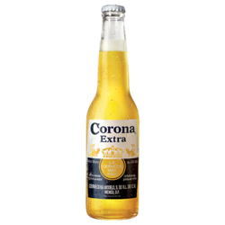 Picture of Corona Extra 24 Pack Beer Special Only for delivery orders