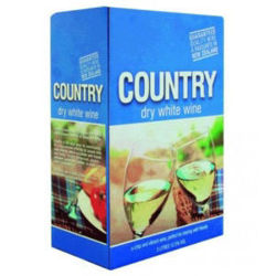 Picture of COUNTRY DRY CASK 3L