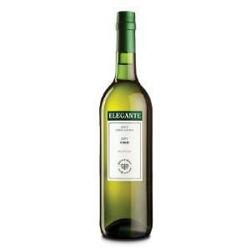 Picture of Elegante Dry Fino Sherry 750ML