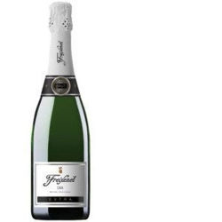 Picture of FREIXENET EXTRA BRUT 750ML