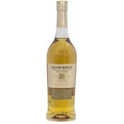 Picture of GLENMORANGIE NECTAR D'OR 700ML