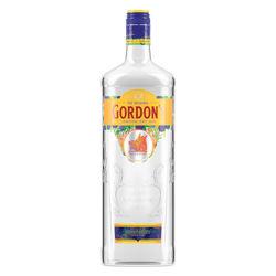 Picture of GORDON'S GIN 1L