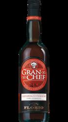 Picture of GRAN CHEF MARSALA FINE 750ML