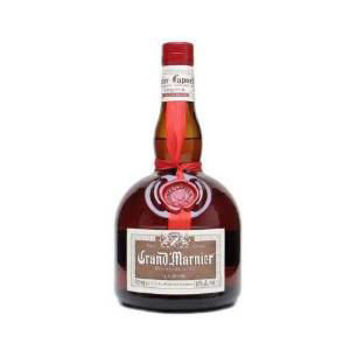 Picture of Grand Marnier 700ML