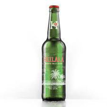 Picture of Heilala12 Pack Bottles 330ml