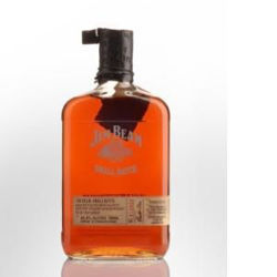 Picture of JIM BEAM SMALL BATCH 700ML 40%