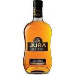 Picture of JURA ORIGIN 10 YO SINGLE MALT 700ML