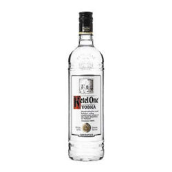 Picture of KETEL ONE VODKA 40% 700ML