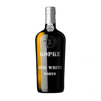Picture of Kopke Fine White Port 750ML