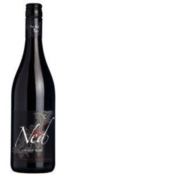 Picture of NED PINOT NOIR 750ML
