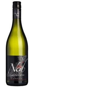 Picture of NED SAUVIGNON BLANC (6-BOTTLES)750ML