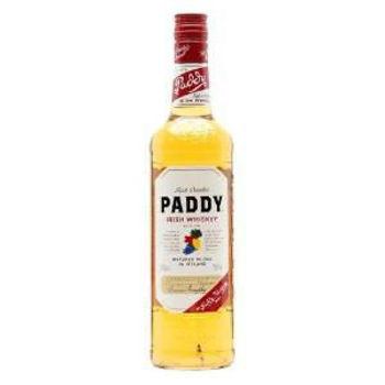 Picture of PADDY IRISH 700ML