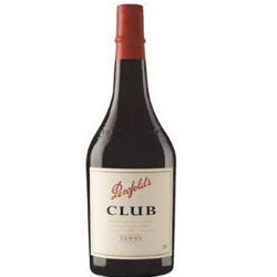 Picture of PENFOLDS CLUB PORT 750ML