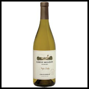 Picture of Robert Mondavi Napa Valley Chardonnay