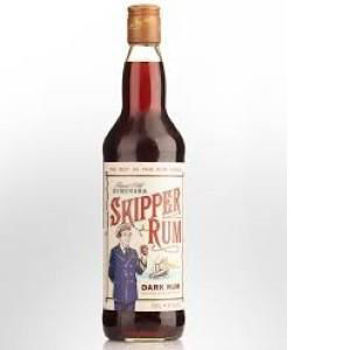 Picture of SKIPPER RUM 700ML