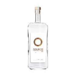 Picture of SOURCE CADRONA GIN 700ML