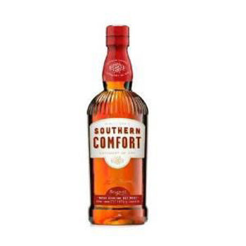 Picture of Southern Comfort 700ml