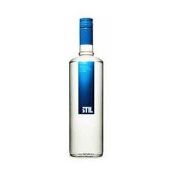 Picture of Still Vodka 1000ML