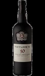 Picture of Taylors 10YO TAWNY Port 750ml