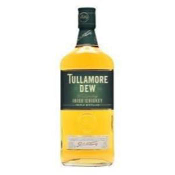 Picture of TULLAMORE DEW 1000ML