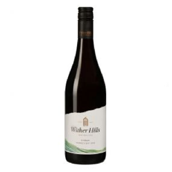 Picture of Wither Hills Syrah