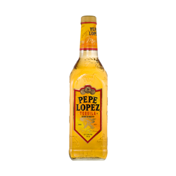 Picture of Pepe Lopez Gold 700ML